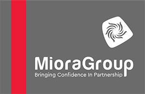 MioraGroupLogo